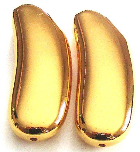 briquet-bic-mini-housse-de-protection-luxe-serie-2-or-combo