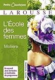 Editions Larousse 22/08/2007