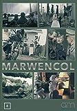 Marwencol [Edizione: Regno Unito]