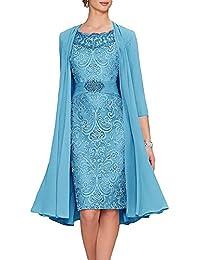 Jacke 48 FürElegantes Kleid Suchergebnis Auf Mit Y6gyfb7