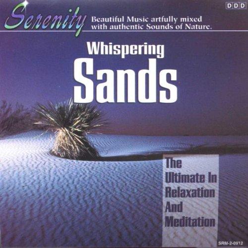 Whispering Sands (Whispering Sand)