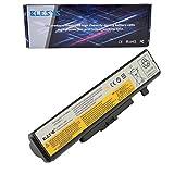 BLESYS - 11.1V/7800mAh L11S6Y01 Akku LENOVO L11L6F01 L11L6R01 L11L6Y01 L11M6Y01 L11N6R01 L11N6Y01 L11P6R01 L11S6F01 Ersatz Laptop Batterie passen Lenovo IdeaPad G480 G580 Y480 Y580 V480 V580 Z380