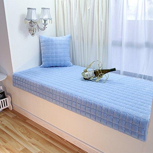 new-day-floating-window-mat-plush-sofa-cushion-80160cm
