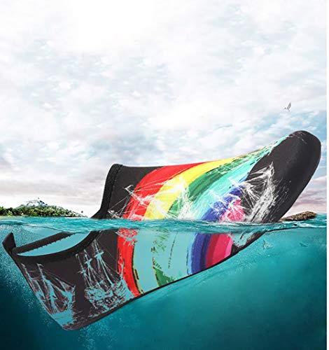 Zoom IMG-1 taozyy scarpe da acqua quick