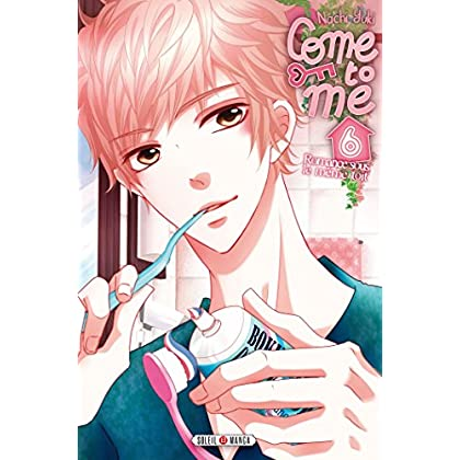 Come to me T06