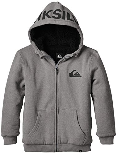 quiksilver-sherpa-best-wavey-sweat-shirt-garcon-medium-grey-heather-fr-8-ans-taille-fabricant-xs-8