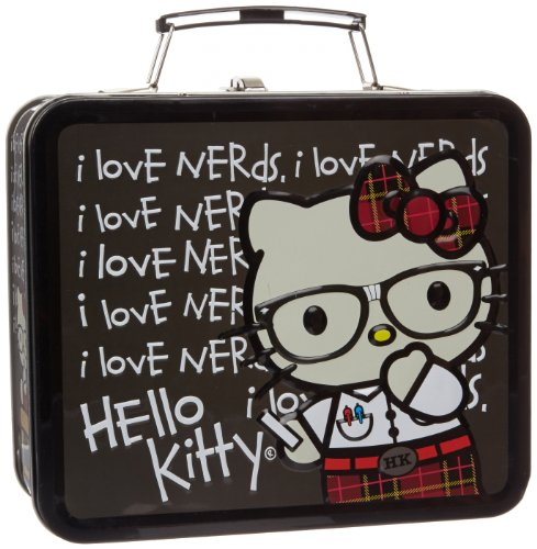 loungefly-rucksack-hello-kitty-tafel-nerds-lunchbox