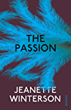 The Passion (Vintage Blue)
