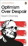 #9: Optimism Over Despair