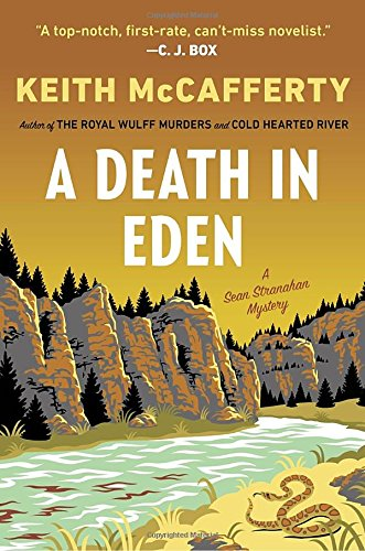 Pdf read a death in eden sean stranahan sean stranahan mystery read a death in eden sean stranahan sean stranahan mystery online book by keith mccafferty full supports all version of your device includes pdf fandeluxe Choice Image