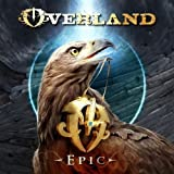 Overland: Epic (Audio CD)
