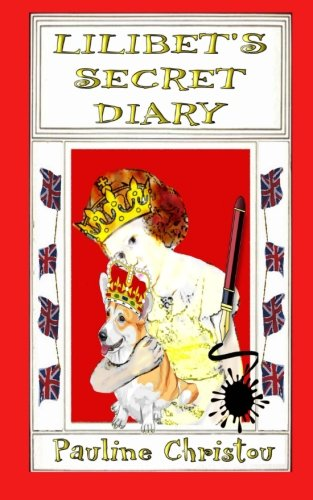 lilibets-secret-diary-lilibets-diaries