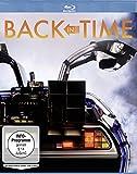 Back In Time - Blu-ray Originalfassung mit Untertiteln