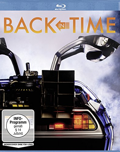 back-in-time-omu-blu-ray