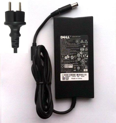 DELL Netzteil 90W PA-3E Studio XPS 16 NEU 0CM889 Netzteil & Adapter DE (TM) - 100l Notebooks
