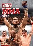 Mirror Sport MMA 2018
