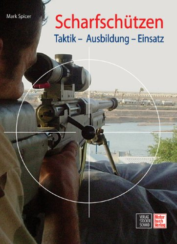 scharfschutzen-taktik-ausbildung-einsatz