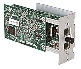 Kyocera Fax System 13