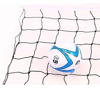 ChengYi Red de Voleibol...