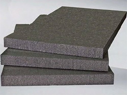 15-polystyrene-panels-100-x-50-x-3-cm-eps-100-acoustic-thermal-insulation
