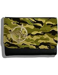 Kdomania - Porte feuille Militaire Commando de l'air