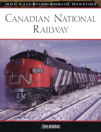 canadian-national-railway