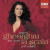 Composizioni da camera per canto e pianoforte (ed.R.Mingardo): Me Voglio fà 'na casa (Canzone napoletana) Volume I
