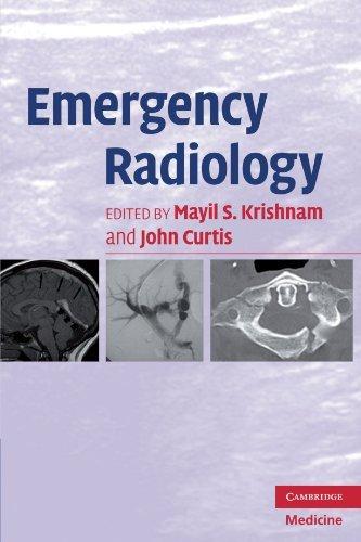 Emergency Radiology (2010-01-25)