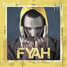 F.Y.A.H