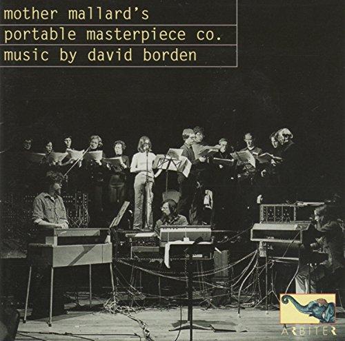 mother-mallards-portable-masterpiece-co