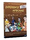 """Afficher """"Expérience africaine (L')"""""""