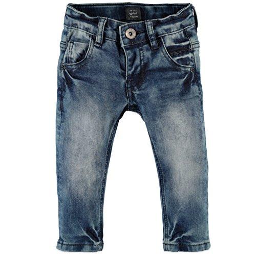 df5dc87cc45b ᐅᐅ  Babyface Jeans Test   Vergleich 2019 - ⭐ NEU