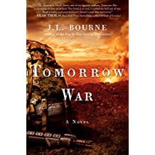 Tomorrow War: The Chronicles of Max [Redacted] Hardcover ¨C June 30, 2015