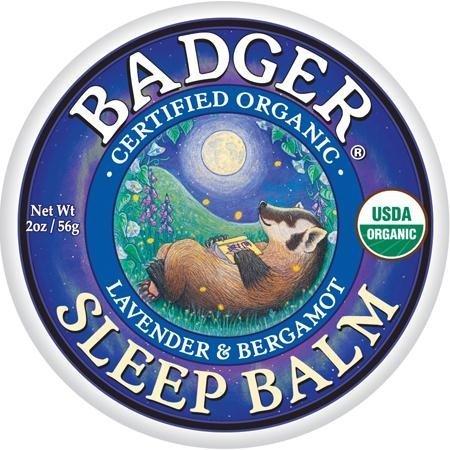 badger-sleep-balm-2-oz-by-badger-basket
