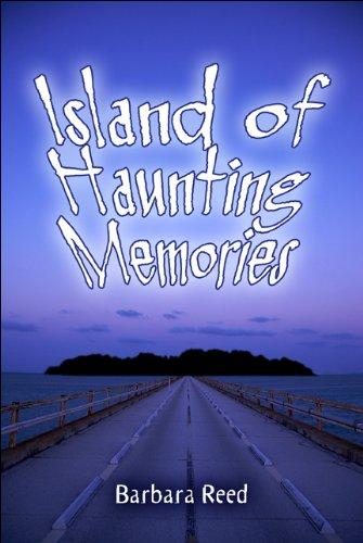 Island of Haunting Memories