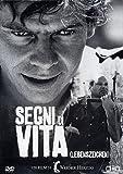 Segni vita [IT Import] kostenlos online stream