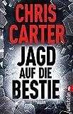 ISBN 3548291910