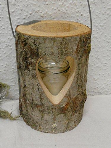 4260430247864 ean metall laterne cathedral gross gartenlaterne windlicht kerzenhalter metall. Black Bedroom Furniture Sets. Home Design Ideas