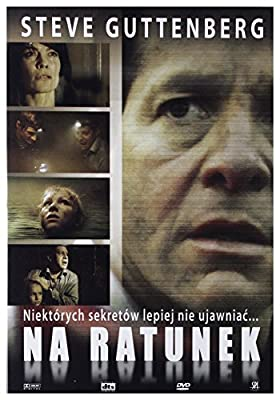 The Well [DVD] [Region 2] (IMPORT) (Keine deutsche Version)