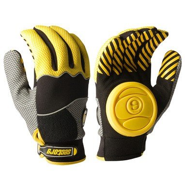 sector-9-mens-apex-gloves-yellow-size-small-medium-by-sector-9
