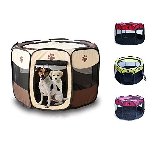 puppy-kitten-tenda-piegante-box-per-il-piccolo-gatto-cane-oxford-recinto-per-dellinterno-di-viaggio-