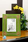 Cocovey HPF111009 Photo Frame