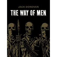 The Way of Men (English Edition)