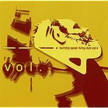 Living Dub Vol.4