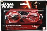 Disney Star Wars Schwimmbrille Taucherbrille