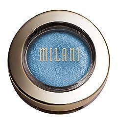 MILANI Bella Eyes A Gel Powder Eyeshadow - Bella Sky by Milani