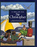 New Life for Sir Christopher