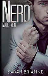 Nero: Volume 1 (Made Men) by Sarah Brianne (2014-06-25)