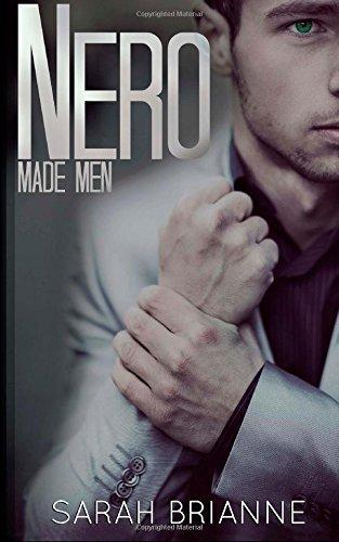 nero-volume-1-made-men-by-sarah-brianne-2014-06-25