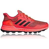 Adidas Adipower Hockey Zapatillas - AW18